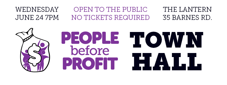 NLFL-people-before-profit-fb-event-cover