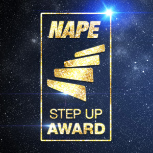 4eabe9be88b 2019 Step Up Nomination Package